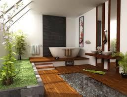 Small Home Interiors Magnificent 20 Brown Garden Interior Design Inspiration Of Best