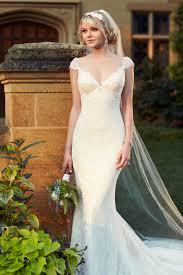 wedding dress australia wedding dresses online australia mini bridal