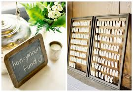 unique wedding guest book ideas amazing unique wedding reception ideas 100 ways to personalise