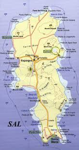 the 25 best cape verde map ideas on pinterest verde island