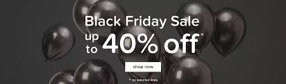bowling ball black friday sale black friday sales 2016 supermummysecrets co uk