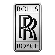 rolls royce roll royce rolls royce logo rolls royce car symbol meaning and history car