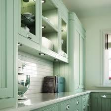 In Frame Kitchen Cabinets Mayfair Kitchen Solutions Kilkenny