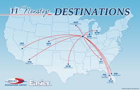 Jet Blue Route Map Airlines Route Map Europe American Airlines Book Our Flights Best