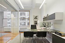 home office d wieden kennedy by workac modern new 2017 office
