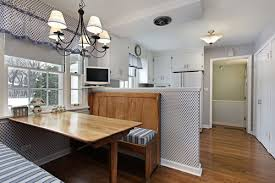 eckbänke küche eckbank kuche home design inspiration