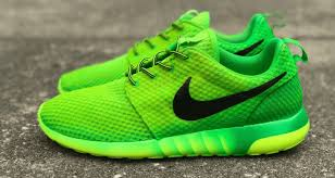 rosh run nike roshe run kicks