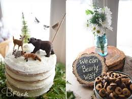 woodland themed baby shower 34 best mountain and woodland themed baby shower images on