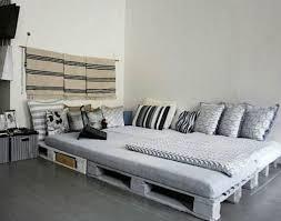 sofa paletten bett aus paletten sofa aus paletten paletten bett möbel aus