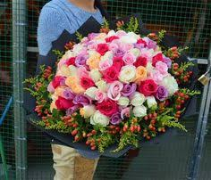 sunday flower delivery zhuhai flowers delivery zhuhai top one local flowers shop delivery