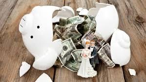 wedding gift guest newlyweds act like ungrateful jerks wedding gift