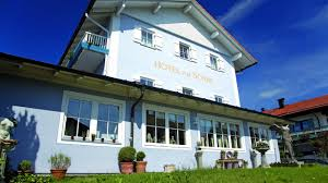 Restaurant Bad Endorf Restaurant Seeblick Am Pelhamer See In Bad Endorf U2022 Holidaycheck