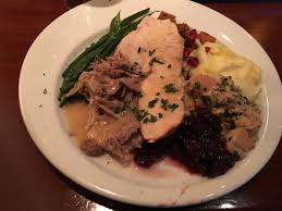 thanksgiving turkey dinner picture of seasons 52 atlanta