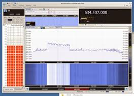 sdr console v2 vk4zxi bladerf with sdr console sceenshots draft