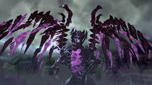 origins dragon bash theme song guildwars2
