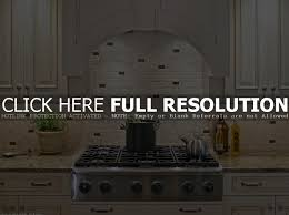 Images Of Kitchen Backsplash Designs Kitchen 25 Best Country Kitchen Backsplash Ideas On Pinterest