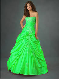 green wedding dresses lime green wedding dresses pictures ideas guide to buying
