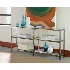 Industrial Metal Bookshelf Modern Bookcase Bookshelf Office Rooms Bookshelves Woodbridge Va