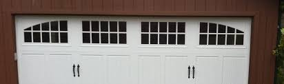 Dulle Overhead Doors Virginia Garage Door Installation And Repair Ernest S Decks Doors