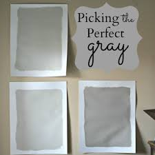 colors that compliment edgecomb gray