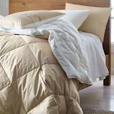 Storing Down Comforter How Should I Go About Choosing A Down Comforter Shawnandfrank