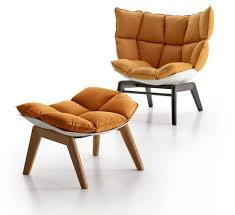 best fresh famous chairs eames 16949