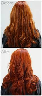 faboverfifty hairstyles even clairol customers admit this is great hair colour beauty