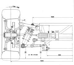 f40 suspension page 1 theory and design rsluijters nl
