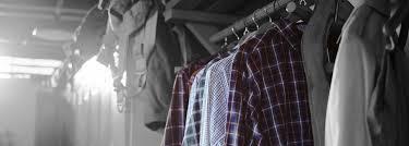 casual dress shirts for men bills khakis