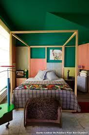 quelle peinture choisir pour une chambre déco quelle peinture pour une chambre 21 etienne