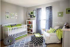 Navy And Green Nursery Decor Simon S Nursery Reveal Navy Green Bliss And Nursery