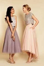 robe beige pour mariage 51 modèles de la robe de soirée pour mariage robe fitness