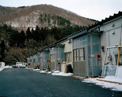 prefab homes what the u s can learn from japan curbed
