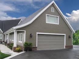 Overhead Door Legacy Opener by Legacy Salt Lake City Utah Accent Garage Doors