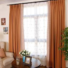 Bedroom Noise Reduction Bedroom Curtains Noise Reducing Window Curtains U0026 Drapes
