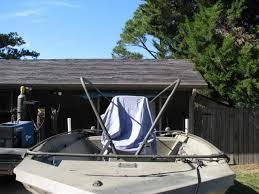 Duck Boat Blinds Plans Uncategorizedboat4plans Page 204