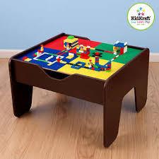 melissa doug activity table activity costco