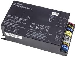 pw0562s1 eldoled powerdrive 3 channel light controller 120