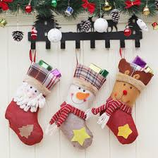 Christmas Decorations Window Displays by Discount Christmas Window Displays 2017 Christmas Decorations