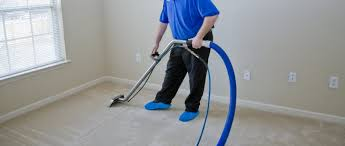 upholstery and carpet cleaning services commercial carpet cleaning janitorial services ab enterprises