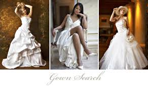 The Wedding Dress Wedding Gown Search Gif