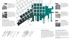 Map Seattle University by Visualizing The Great Seattle Fire Of 1889 Arcade Dialogue On