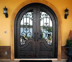 kerala style home front door design front doors door inspirations home door ideas mini blind painted