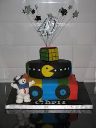funny birthday cakes for men images best ideas of 40th birthday