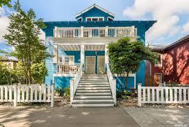 95814 homes for sale real estate sacramento ca 95814 homes com