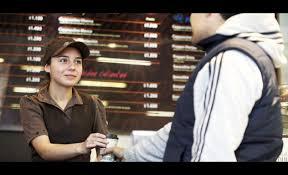 consulta sisoy beneficiaria bono mujer trabajadora 2016 subsidio al empleo joven y bono trabajo mujer revisa aquí si