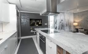 kitchen tv ideas kitchen tv ideas gurdjieffouspensky com