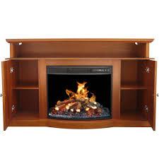 electric fireplaces walmart dact us