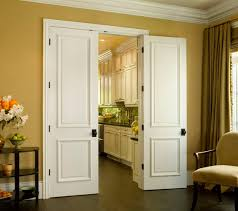 interior kitchen doors mdf interior doors ideas things to for new homeowners