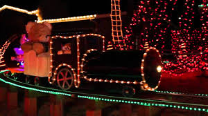 christmas lights springfield mo bagwell lights 2010 music box dancer hd official video youtube